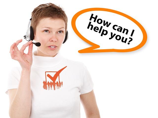 家電量販店はネットよりも激得!得する凄いサービスを紹介