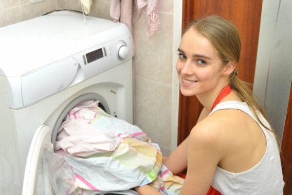 【2018年】最もおすすめの洗濯機はこれで決まり!目的別の選び方
